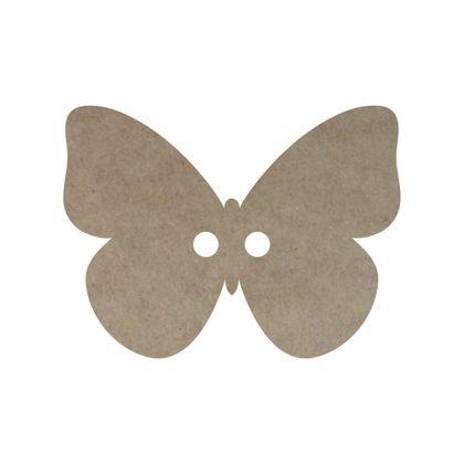 botao-borboleta-15cm