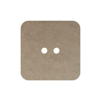 botao-quadrado-15cm