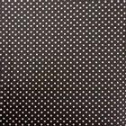 287---Ibirapuera-Textil
