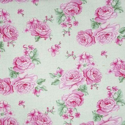 Floral-Pink-e-Fundo-Verde---Catarinense