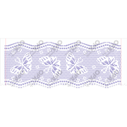 17x42-Simples---Negativo-Barrado-Croche-I---OPA2624-a