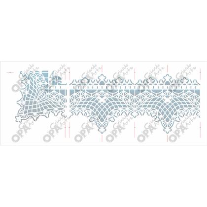 17x42-Simples---Renda-com-Cantoneira-III---2628-a