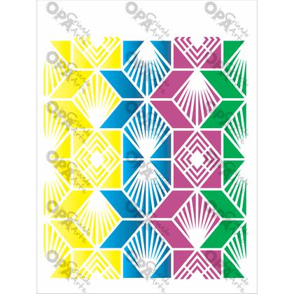 15x20---Simples---Estamparia-Vitral-Losango---OPA2620-a