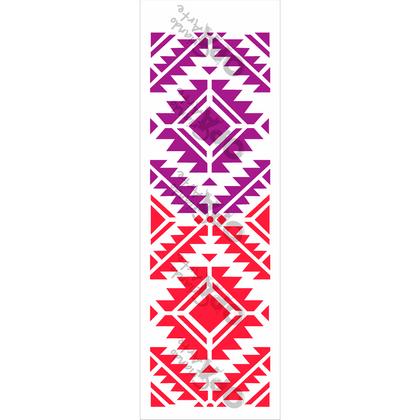 10x30-Simples---Estamparia-Inca-Gr---OPA2615-a