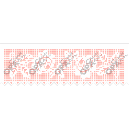 10x30-Simples---Negativo-Barrado-Croche-I---OPA2616-a
