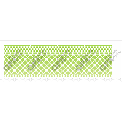 10x30-Simples---Negativo-Renda-III---OPA2617-a