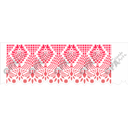 10x30-Simples---Negativo-Renda-V---OPA2619-a