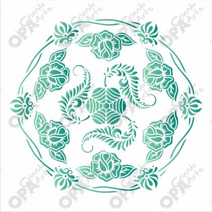 305x305-Simples---Mandala-Cipo---OPA2637-a