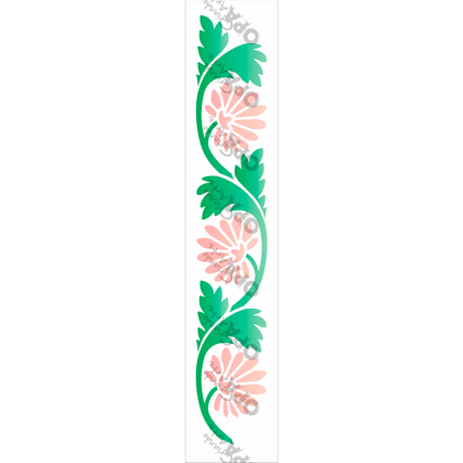 6x30-Simples---Folhas-e-Flor-Leque---OPA2614-a