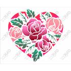 20x25-Simples---Coracao-Rosas---OPA2630-a