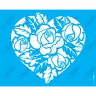 20x25-Simples---Coracao-Rosas---OPA2630
