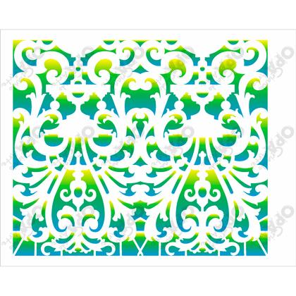 20x25-Simples---Renda-Arabesco---OPA2635-a