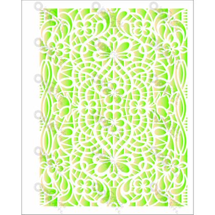 20x25-Simples---Renda-Primavera---OPA2636-a