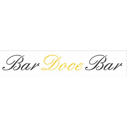 06x30-Simples---Frase-Bar-Doce-Bar---OPA2660