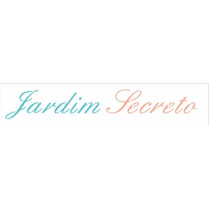 06x30-Simples---Frase-Jardim-Secreto---OPA2664
