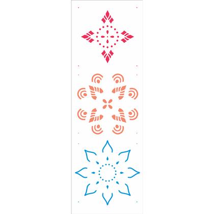 10x30-Simples---Mandala-I---OPA2672
