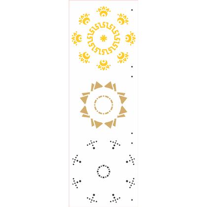10x30-Simples---Mandala-II---OPA2673