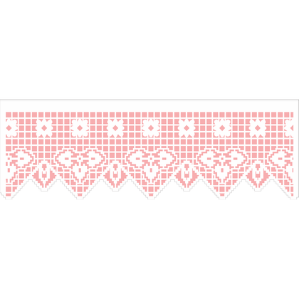 10x30-Simples---Negativo-Renda-VIII---OPA2683