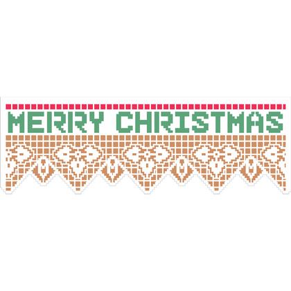 10x30-Simples---Negativo-Renda-Merry-Christmas---OPA2733