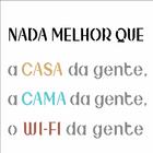 14x14-Simples---Frase-Nada-Melhor---OPA2686