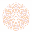 14x14-Simples---Mandala-Flor-de-Lotus---OPA2696