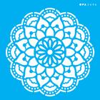 14x14-Simples---Mandala-Flor-de-Lotus---OPA2696-a