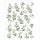 15x20-Simples---Estamparia-Folhas-II---OPA2698
