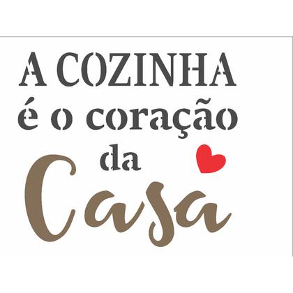 15x20-Simples---Frase-A-Cozinha-e-o-Coracao---OPA2701