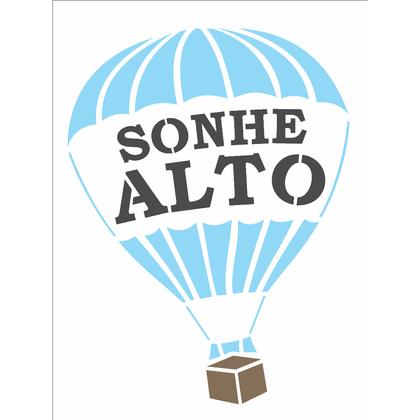 15x20-Simples---Frase-Balao-Sonhe-Alto---OPA2703