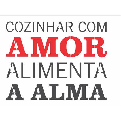 15x20-Simples---Frase-Cozinhar-com-Amor---OPA2705