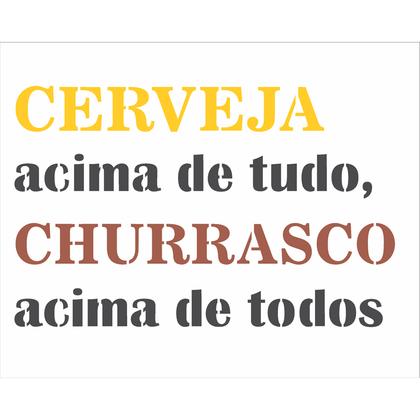 20x25-Simples---Frase-Cerveja-Acima-de-Tudo---OPA2717