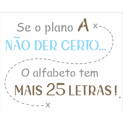 20x25-Simples---Frase-Se-o-Plano-A---OPA2723