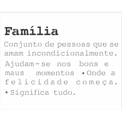 20x25-Simples---Frase-Significado-Familia---OPA2724