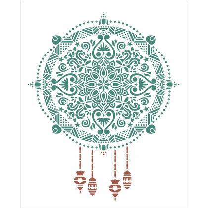 20x25-Simples---Mandala-Natalina---OPA2736