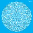 305x305-Simples---Mandala-Renda-III---OPA2731-a