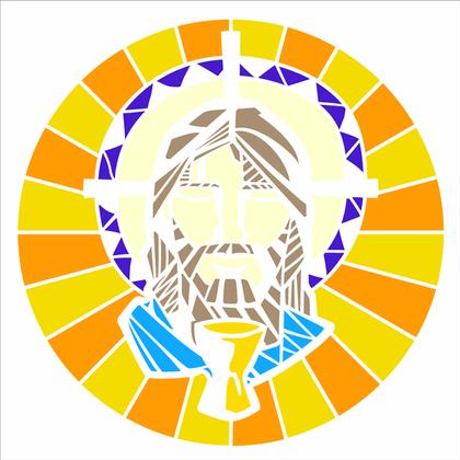 305x305-Simples---Vitral-Jesus---OPA2743
