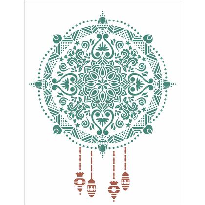 32x42-Simples---Mandala-Natalina---OPA2744