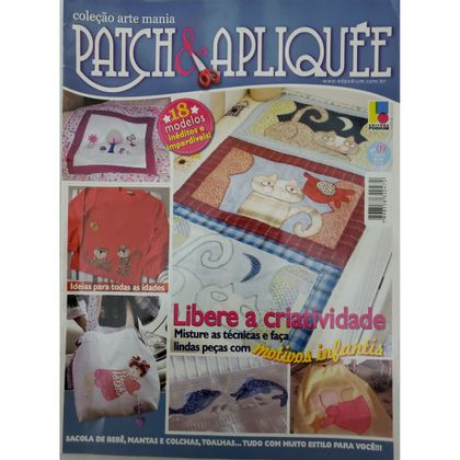 Patch---Apliquee-Ano-1-nº9-Podium