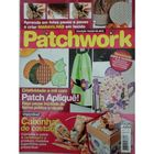 Patchwork-Ano-1-nº03