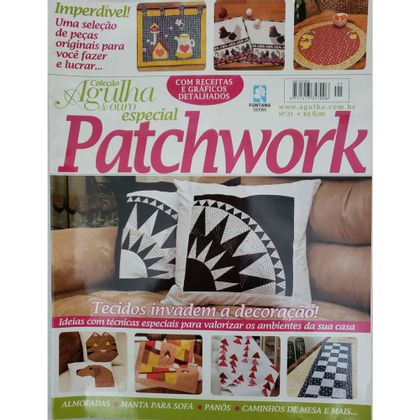 Patchwork-Ano-2-nº21