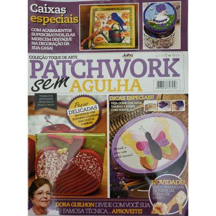 Patchwork-sem-agulha-Ano-1-nº02