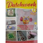Patchwork-Ano-1-nº05