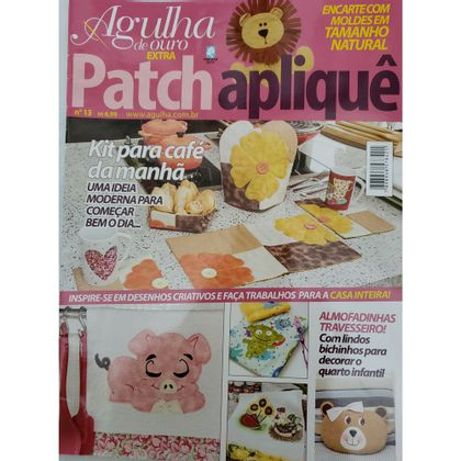 Patch-Aplique-Ano-2-nº13