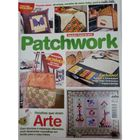 Patchwork-Ano-1-nº02