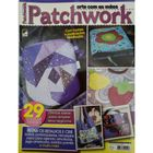 Patchwork-casa-dois-Ano-1-nº02