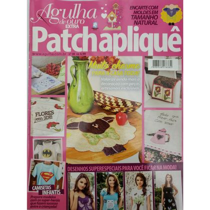 Patch-Aplique-Ano-1-nº09