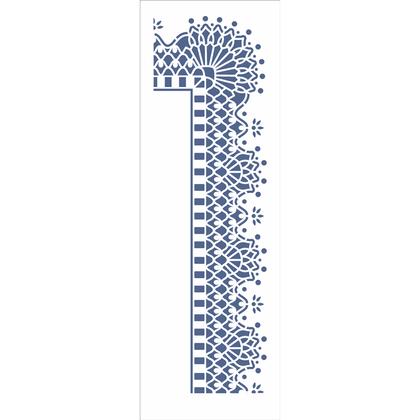 10x30-Simples---Cantoneira-Renda-I---OPA2833