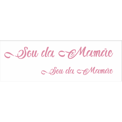 10x30-Simples---Frase-Sou-da-Mamae---OPA2885