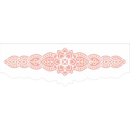 10x30-Simples---Negativo-Flor-Estilizada---OPA2836