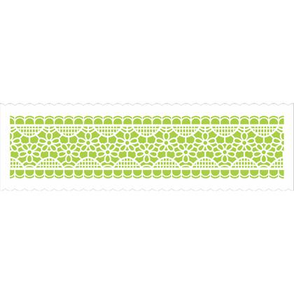 10x30-Simples---Negativo-Renda-IX---OPA2837